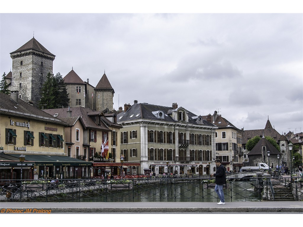 Annecy 2013 (2)