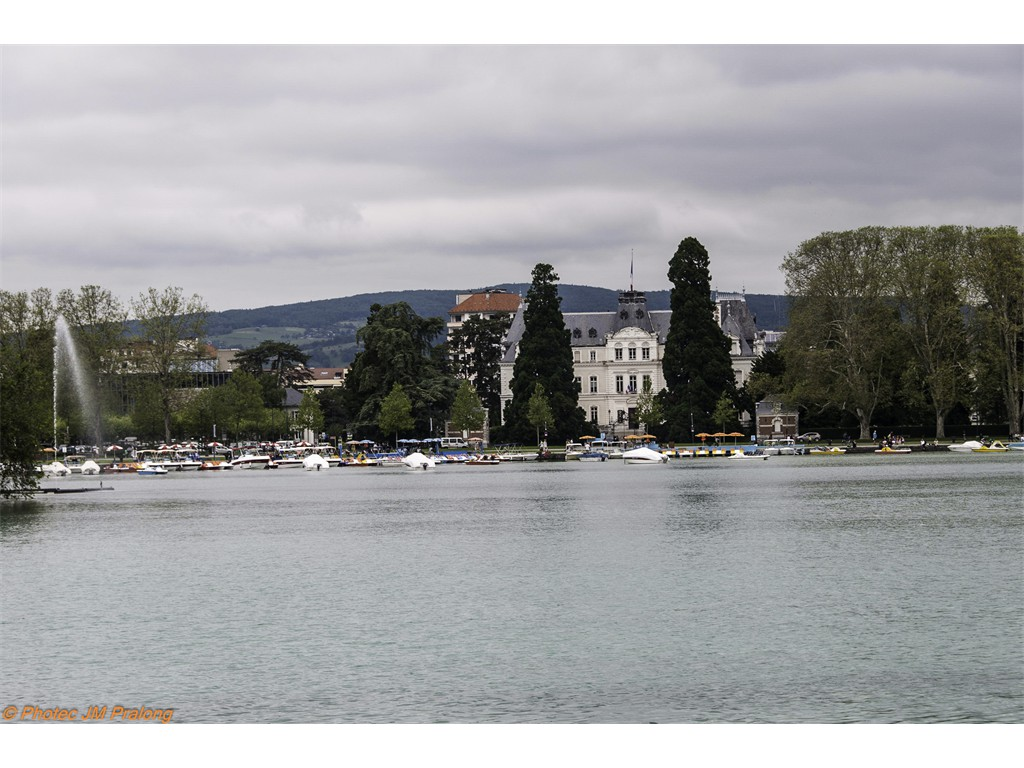 Annecy 2013 (26)
