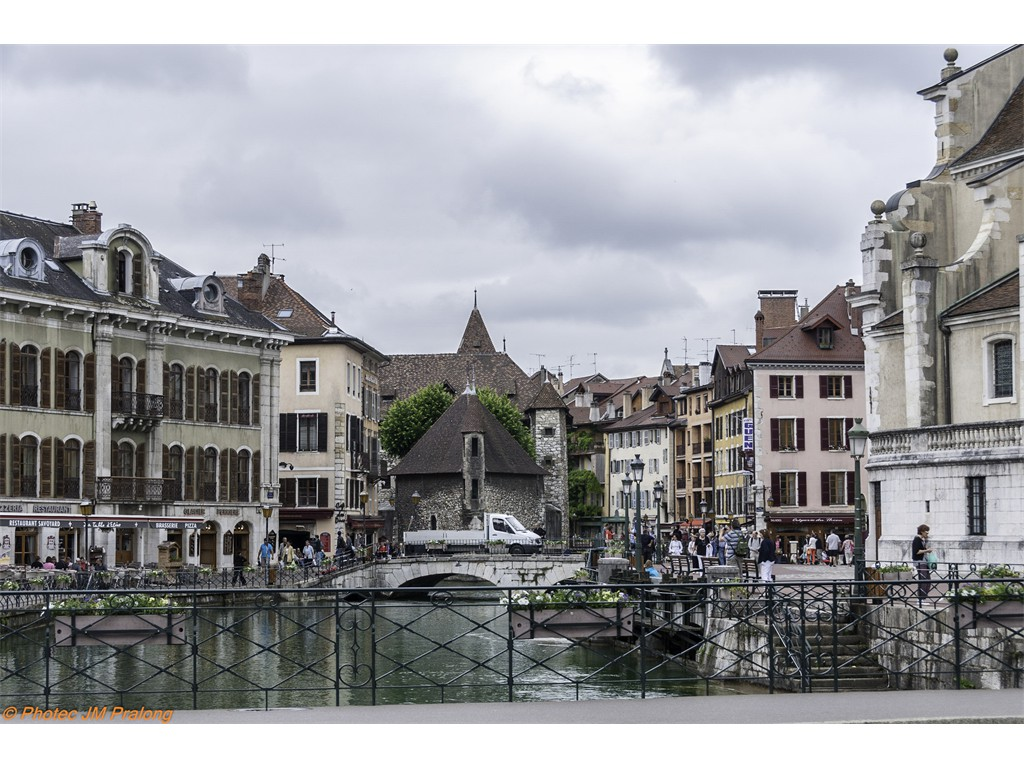 Annecy 2013 (3)
