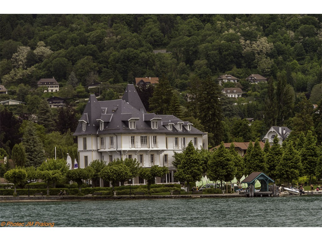Annecy 2013 (31)