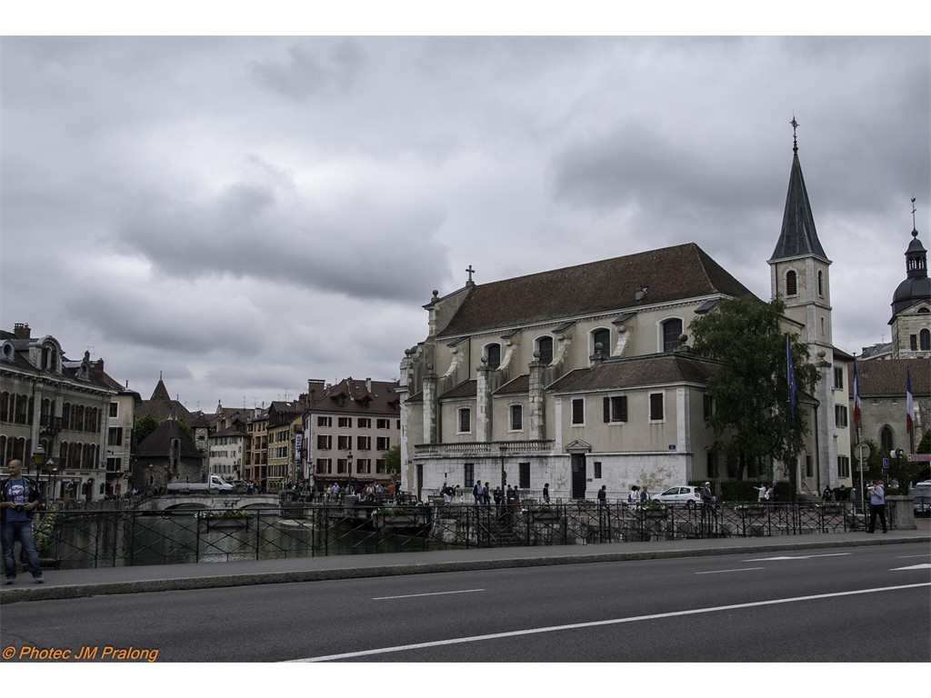 Annecy 2013 (4)