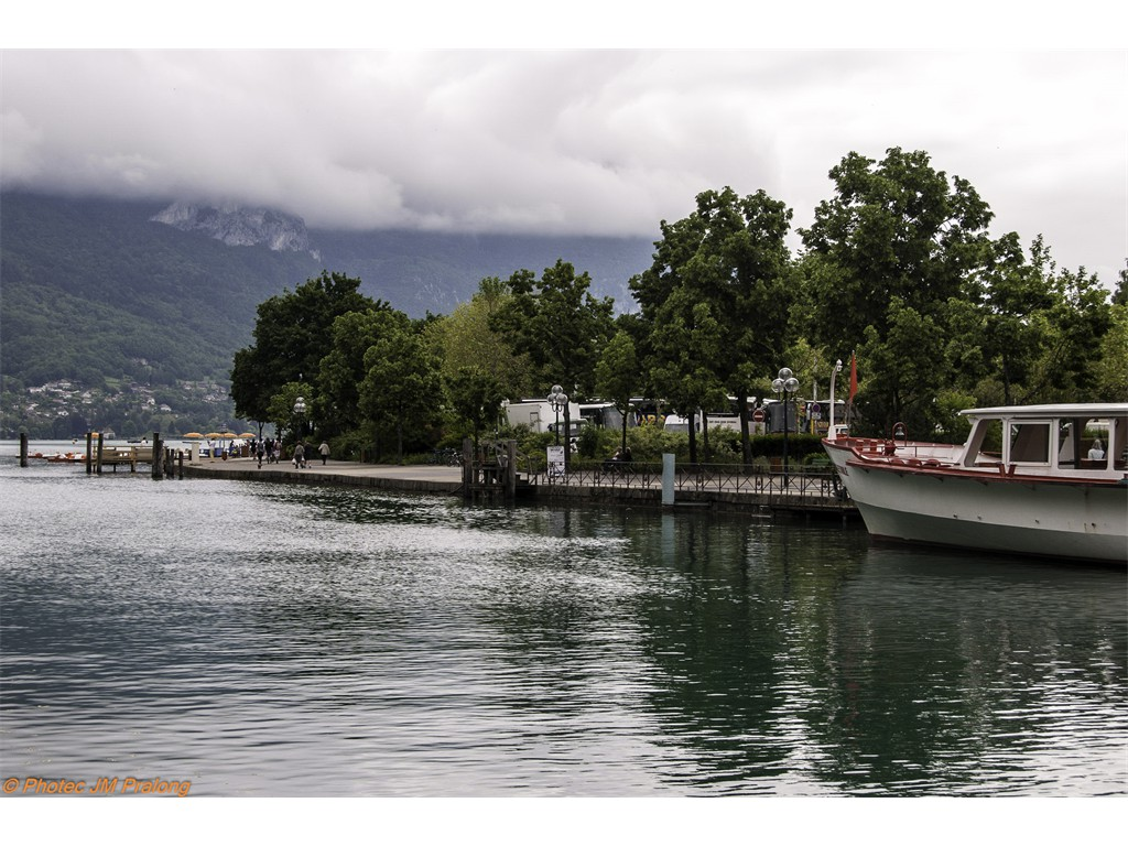 Annecy 2013 (6)